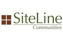 SiteLine Group new home builder