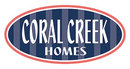 Coral Creek Homes new home builder
