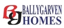 Ballygarven Homes new home builder