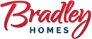 Bradley Homes new home builder