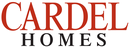 Cardel Homes new home builder