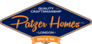 Patzer Homes new home builder