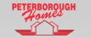 Peterborough Homes new home builder