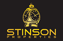 Stinson Properties Inc.  new home builder