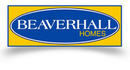 Beaverhall Communities new home builder