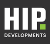 HIP Developments new home builder
