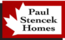 Paul_stencek_homes