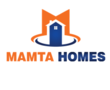 Mamta Homes new home builder