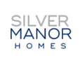Silver Manor Homes new home builder