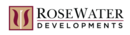 Rosewater Developments new home builder