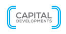 Capital Developments new home builder