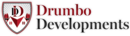 Drumbo Developments new home builder