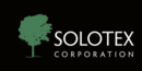 Solotex Corporation new home builder