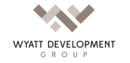 Wyatt Development Group new home builder
