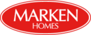 Marken Homes new home builder
