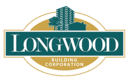 Longwood Building Corporation new home builder