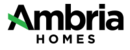 Ambria Homes new home builder