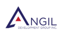 Angil Development Group builder logo