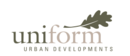 Uniform Urban Developments new home builder