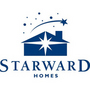 Starward Homes builder logo