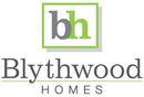Blythwood Homes Inc new home builder