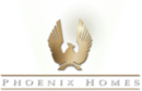 Phoenix Homes new home builder