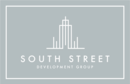 South Street Development Group new home builder
