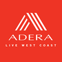 Adera Development Corporation new home builder