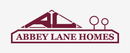 Abbey Lane Homes builder logo