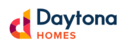 Daytona Homes Master Builder new home builder