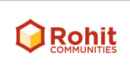 Rohit Communities new home builder