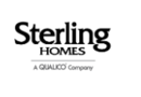 Sterling Homes 'Edmonton' Ltd. new home builder
