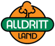 Alldritt Land Corporation LP builder logo