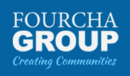 Fourcha Group new home builder
