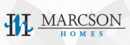 Marcson Homes new home builder