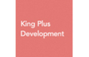 Plus Development Group new home builder