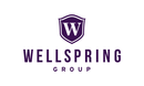 Wellspring Group new home builder
