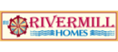 Rivermill Homes new home builder