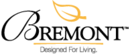 Bremont Homes builder logo