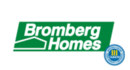 Bromberg Homes new home builder