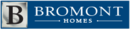 Bromont Homes new home builder