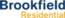 Brookfield_homes_logo