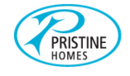 Pristine Homes new home builder