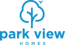 Park View Homes new home builder
