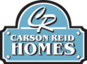 Carson Reid Homes new home builder