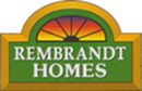 Rembrandt Homes new home builder