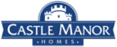 Castle Manor Homes new home builder