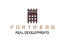 Fortress Real Developments new home builder