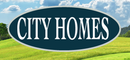City Homes new home builder
