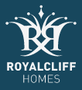 Royalcliff Homes new home builder
